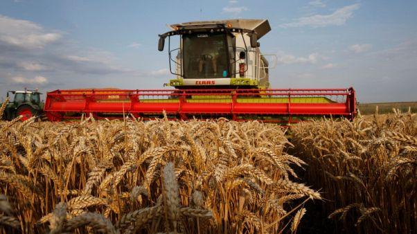 France to raise minimum food prices, limit bargain sales