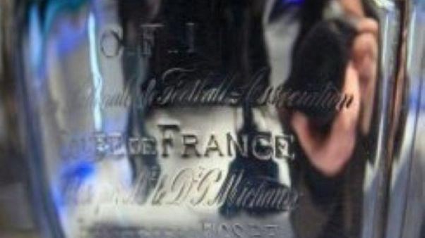 Coupe de France: entrée en lice en 32es des formations de l'élite, entre Petits Poucets et polémiques