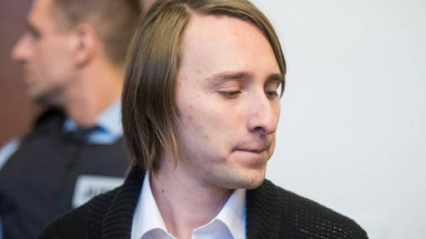 Attentat de Dortmund: l'auteur avoue mais nie toute intention de tuer