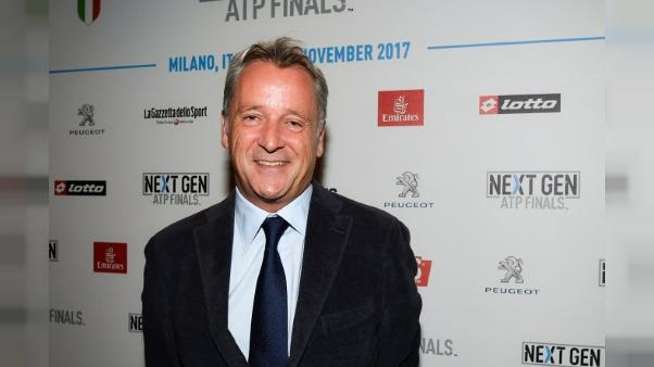 Tennis: le directeur du tournoi d'Auckland plaide pour un changement de règlement