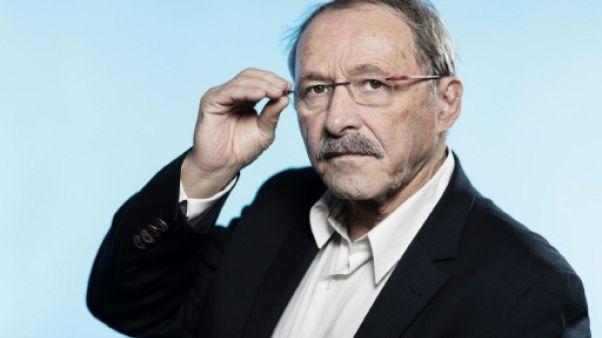 """XV de France: évincé, Novès """"n'est pas malheureux"""" (secrétaire général de la FFR)"""