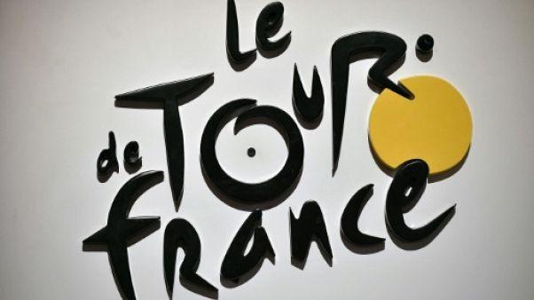 Cyclisme: un départ royal pour le départ du Tour de France 2019 à Bruxelles