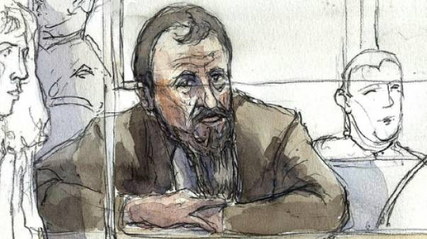 Vendin-le-Vieil:: l'islamiste agresseur de surveillants inculpé à New York