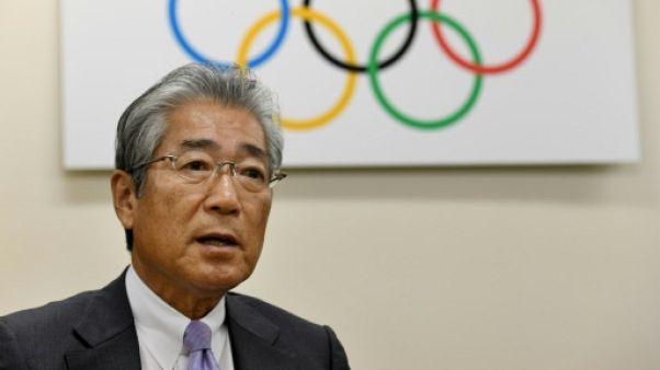 """JO d'hiver 2026: Sapporo déjà """"prêt"""" à accueillir éventuellement les Jeux"""