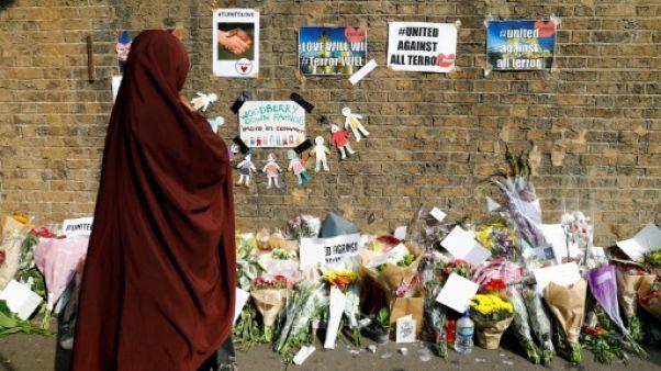 """Attaque de Finsbury park: l'accusé """"obsédé"""" par les musulmans"""