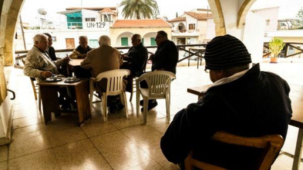 Présidentielle à Chypre: le village bi-communautaire de Pyla garde la foi