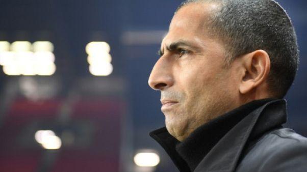 Ligue 1: Rennes prépare sa demi-finale, sommet OM-Monaco pour le podium