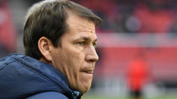 Ligue 1: Marseille-Monaco lance la Guerre des Dauphins