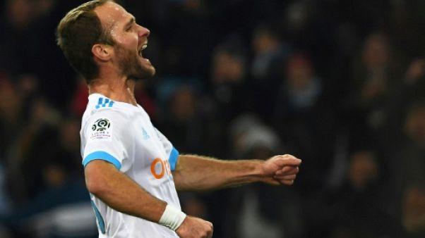 Ligue 1: Marseille-Monaco, duels à tous les étages