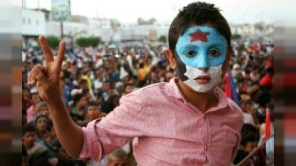 Yémen: les séparatistes sudistes, à la recherche de l'indépendance perdue