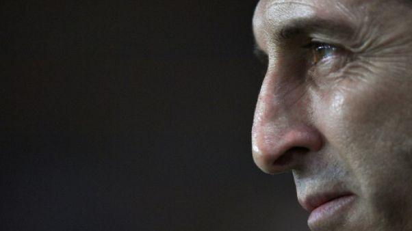 Coupe de la Ligue: le PSG face à sa proie préférée, Monaco y est presque