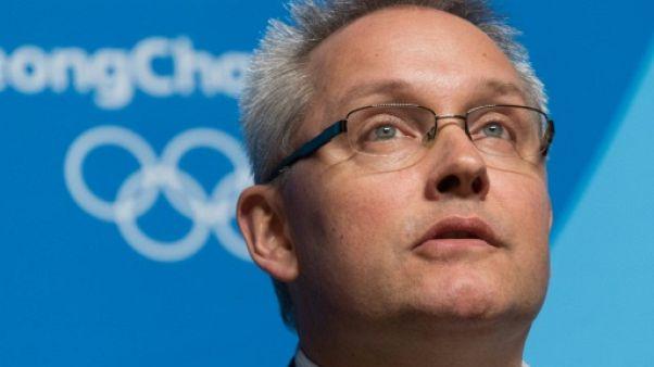 JO-2014: annulation de la suspension à vie de 28 sportifs russes sur 43 sanctionnés