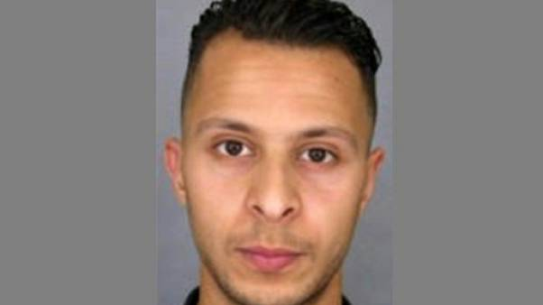 Abdeslam jugé à Bruxelles, première comparution d'un suspect-clé des attentats de Paris