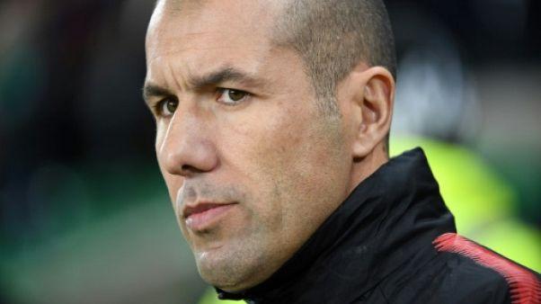 Ligue 1: mercato actif pour Monaco, Lyon prévoyant