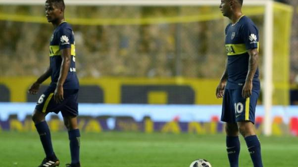 Le foot latino encore accusé de machisme après une agression présumée