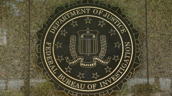 Le FBI, bouc émissaire ou organisme à réformer ?