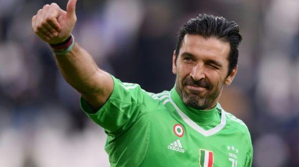 Italie: la Juventus cartonne, Naples contrôle