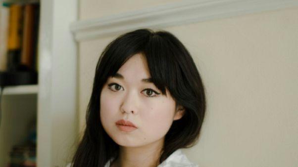 """L'appel à l'aide de la fille d'un libraire à nouveau """"disparu"""" en Chine"""