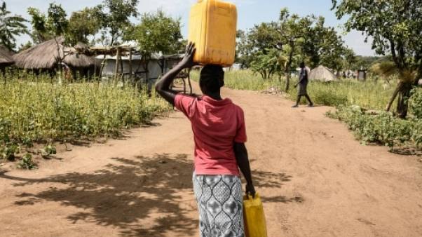 Ouganda: enquête sur des accusations de fraudes massives liées à l'aide humanitaire