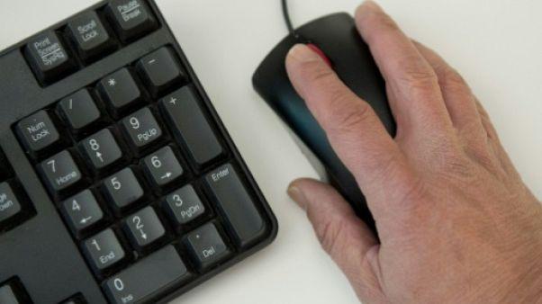 """Russie : une ONG s'alarme de la """"criminalisation"""" de l'utilisation d'internet"""