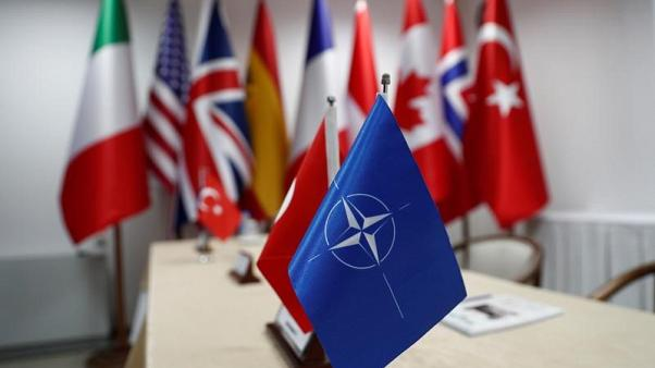 EU, NATO face growing threat of inadvertent military clash, report says