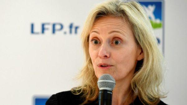 """Salaires de L1: la LFP déplore les """"très fortes inexactitudes"""" de L'Equipe"""