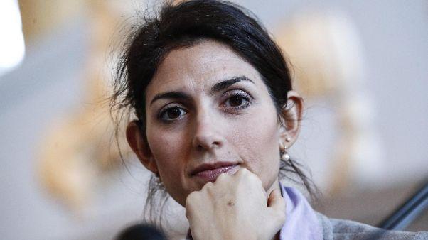 Roma: ok a piano anti-corruzione Comune