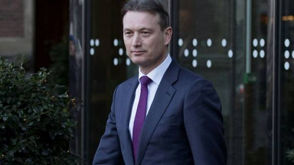 Pays-Bas : démission du chef de la diplomatie après avoir menti sur une rencontre avec Poutine