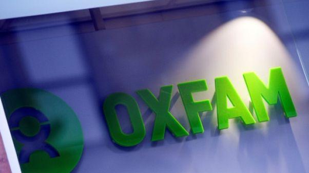 Le scandale Oxfam en Haïti, symbole de l'impunité des ONG face à un Etat faible (experts)