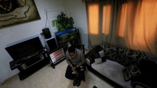 """""""Je ne savais rien"""": en Syrie, les souvenirs très sélectifs des jihadistes étrangers capturés"""