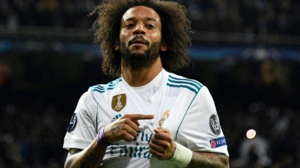 Real Madrid: la Ligue des champions dans les gènes