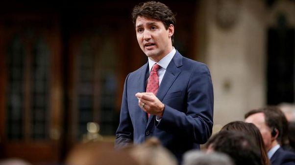 كندا تسعى لاتفاق للتجارة الحرة مع ميركوسور وسط شكوك تحيط بمستقبل نافتا