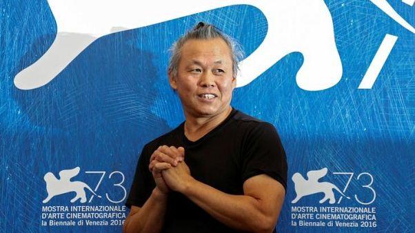 مخرج كوري جنوبي يأمل أن تحسن الألعاب الأولمبية العلاقات مع الشمال