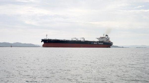 مسؤول: لا تغيير في حركة نقل النفط رغم الأحوال الجوية السيئة