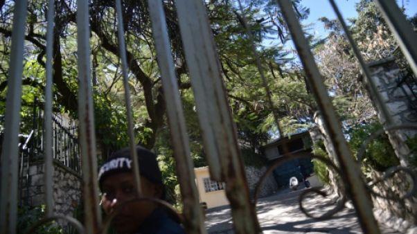 Oxfam s'excuse auprès des Haïtiens pour les dérives de son personnel