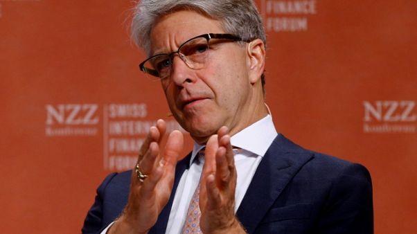 اتحاد المصرفيين السويسريين: سويسرا لم تشهد أي تدفقات كبيرة لأموال سعودية