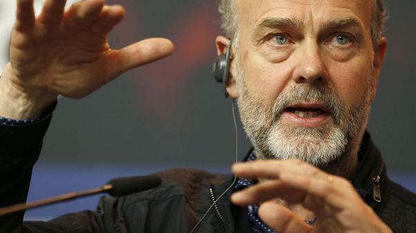 فيلم في مهرجان برلين يتناول مذبحة جزيرة أوتويا النرويجية