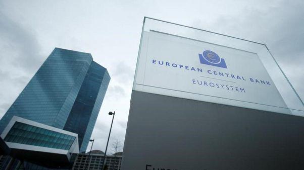 الإسباني دي جويندوس يقول إنه سيدافع عن استقلال البنك المركزي الأوروبي