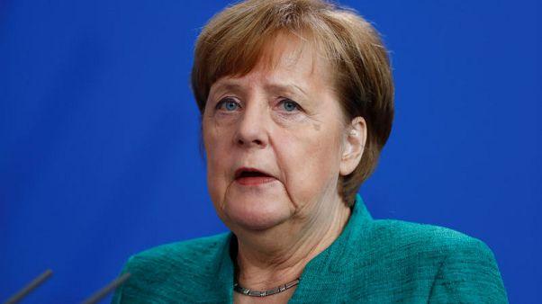استطلاع: حزب البديل من أجل ألمانيا اليميني يصبح ثاني أقوى أحزاب البلاد