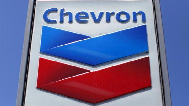 شيفرون تستأنف عمليات الحفر النفطي في كردستان العراق