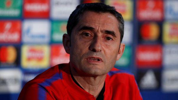 بالبيردي: برشلونة كان يريد تجنب مواجهة تشيلسي