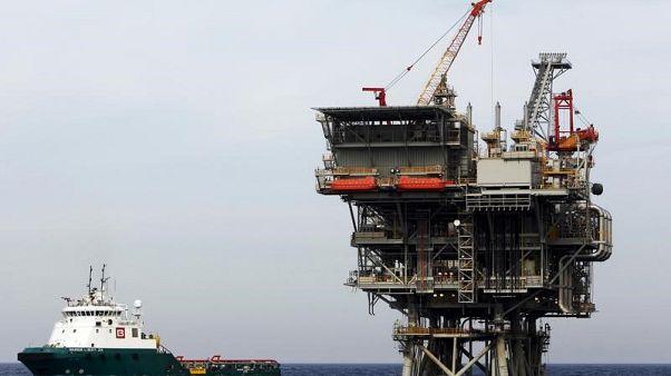 بجنيج البولندية تبدي اهتماما بشراء الغاز من إسرائيل ولبنان