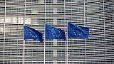 EU warns it will retaliate if hit by U.S. trade curbs