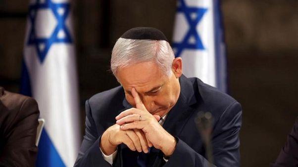 تحقيق جديد في الفساد في إسرائيل يتضمن أسماء أصدقاء لنتنياهو