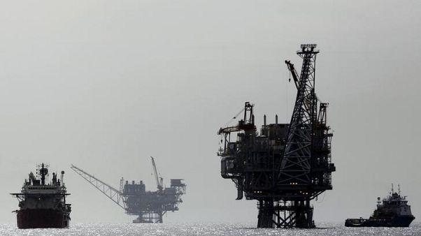 صحيفة: شركة مصرية تبدأ استلام الغاز الإسرائيلي العام المقبل