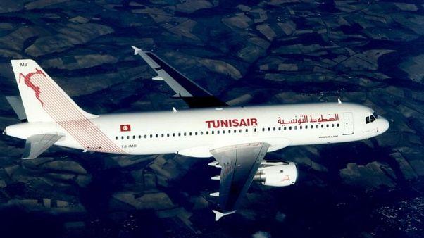 مقابلة-وزير: الخطوط التونسية تطلق برنامجا إصلاحيا ولا نية لخصخصة الشركة