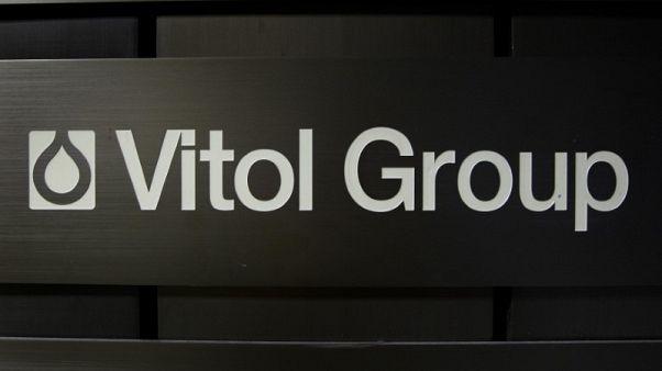 فيتول: سوق الغاز الطبيعي المسال ستعاني من فائض في المعروض حتى 2021