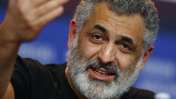 «الخنزير» يتحدى الصور النمطية عن إيران في مهرجان برلين