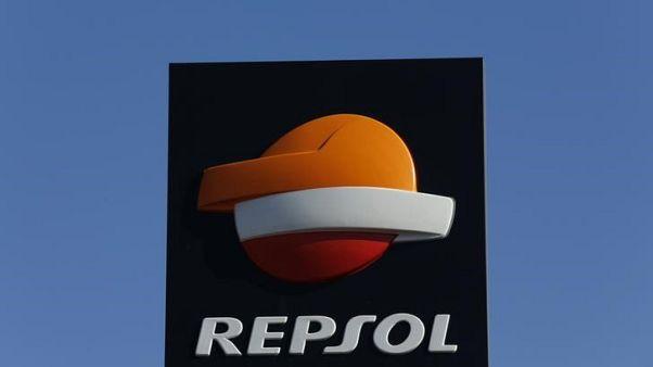 ريبسول الإسبانية تتفق على بيع حصتها في جاس ناتورال مقابل 4.7 مليار دولار
