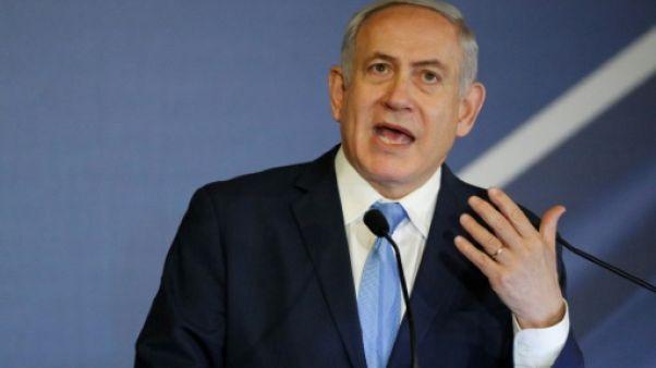 Démission, élections, statu quo: les scénarios possibles dans la crise israélienne